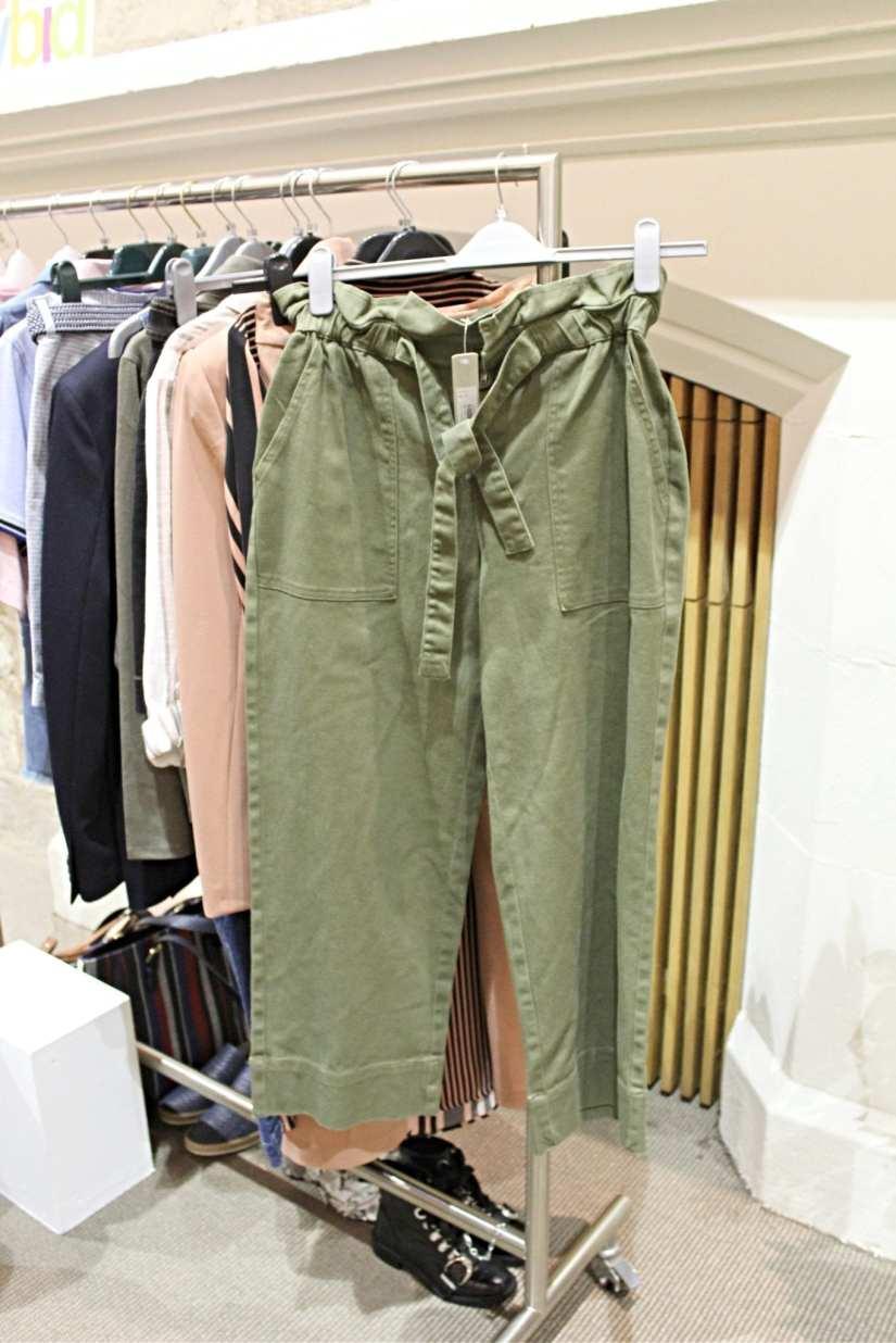 Debenhams Trousers