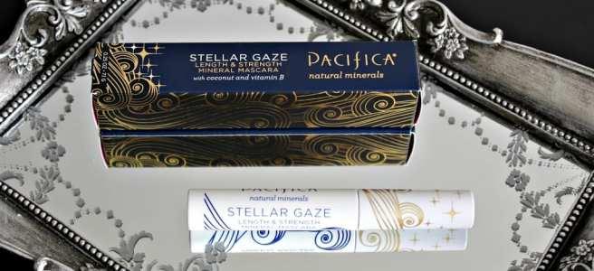 Pacifica Stella Gaze Mascara