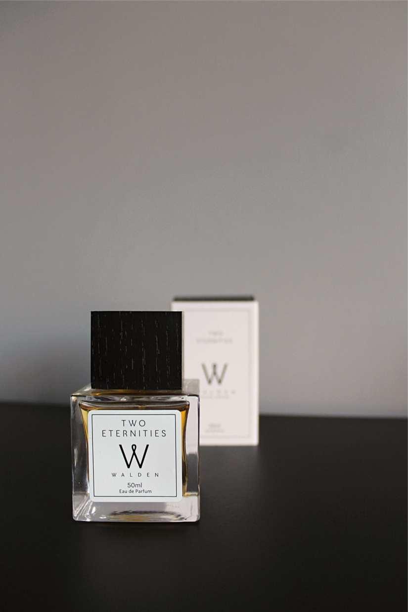 Walden Christmas Gift
