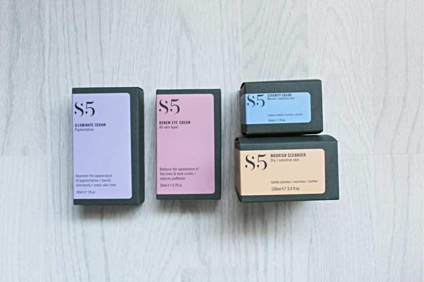 S5 Skincare 4
