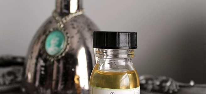 Alchemy Oils Amla Hair Remedy