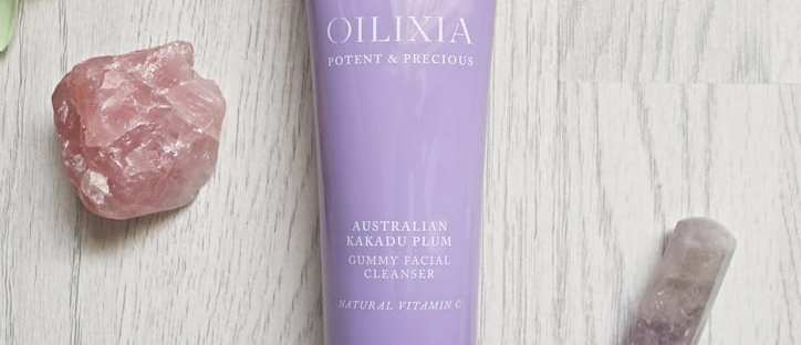 Oilixia-Gummy-Cleanser-New