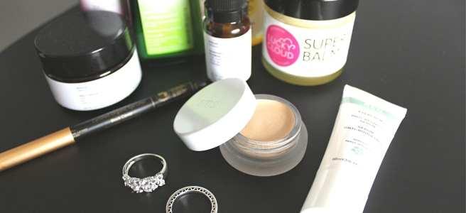 Skincare Secrets